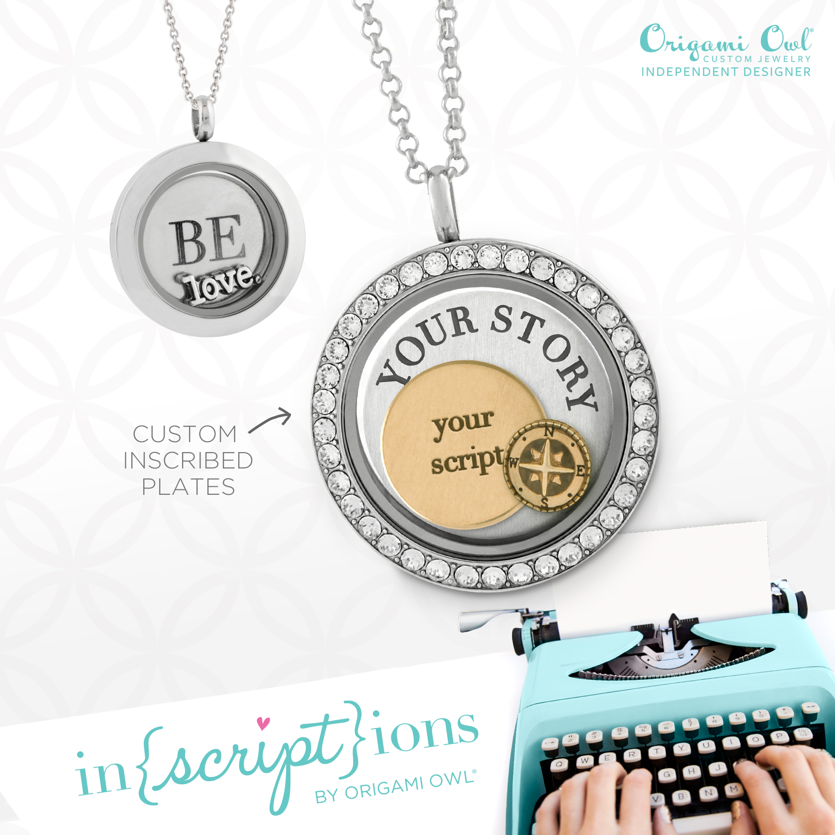 New Thanksgiving Collection from Origami Owl! #thanksgiving ... | 1679x1679