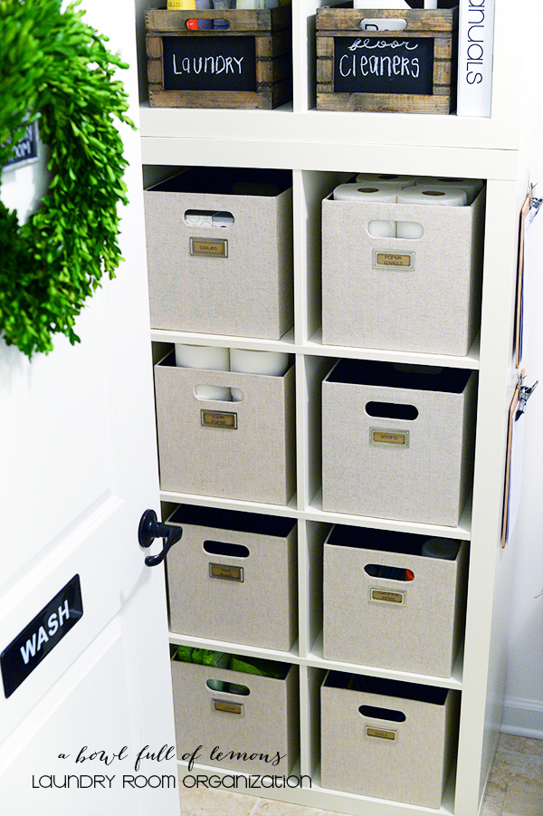 tiny laundry room organization ideas cabinets bowl full lemons storage lowes
