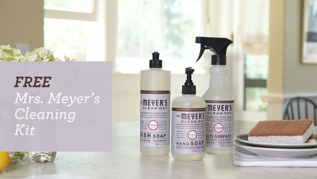 free-mrs-meyers-cleaning-kit-from-a-bowl-full-of-lemons