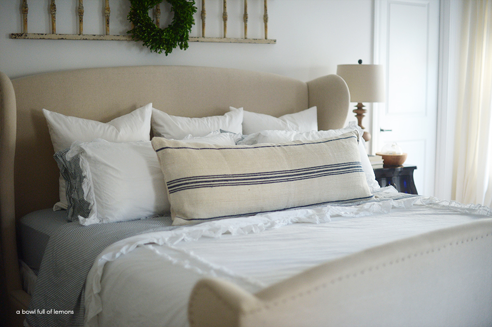 Need A New Bed 5 signs you need a new mattress | a bowl full of lemons