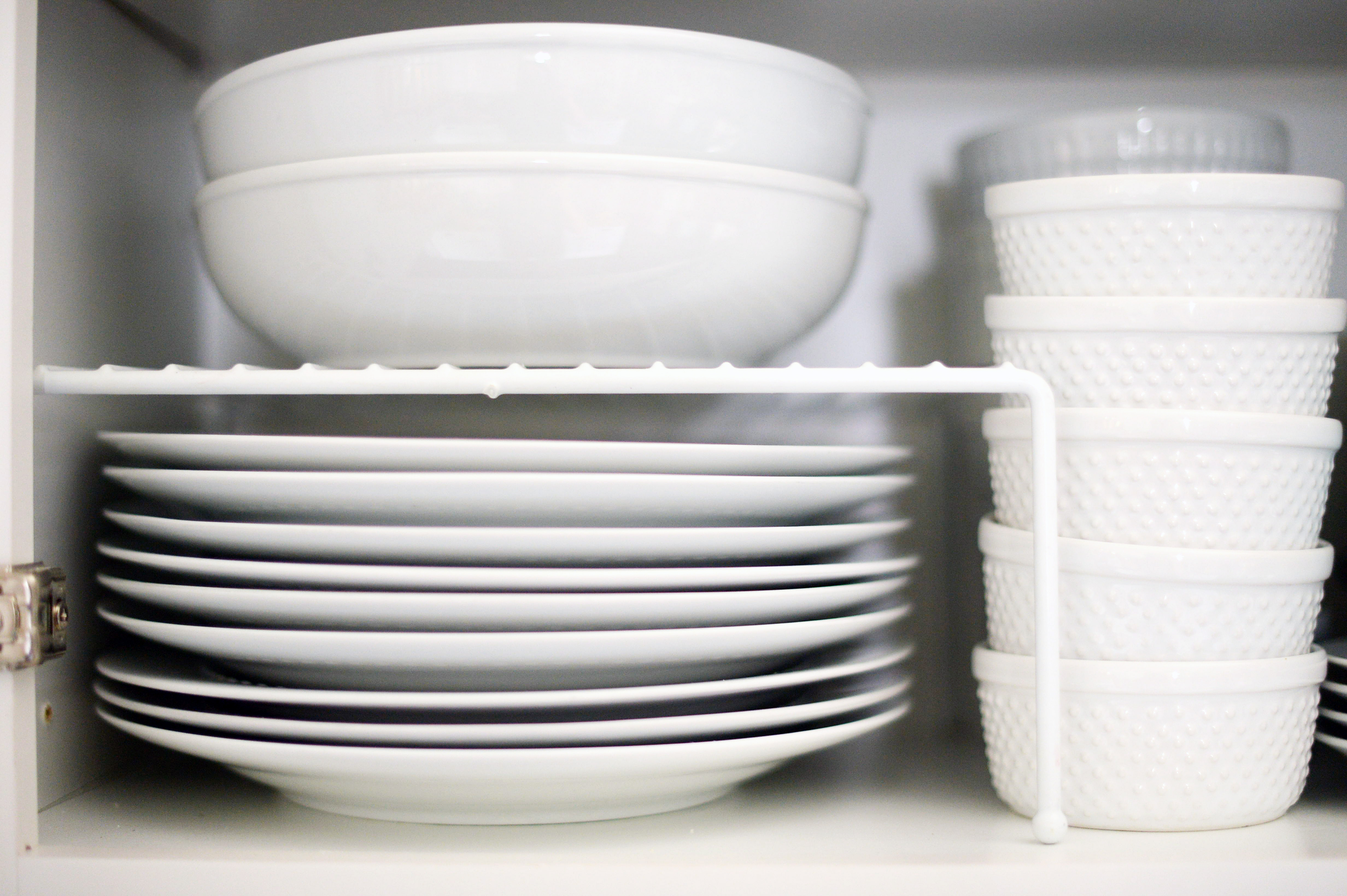 Garage garage organization via a bowl full of lemons the white bins - Food Storage Containers Toss Your Old Mismatched Plastic Bowls And Lids And Invest In Quality And Healthier Glass Food Containers