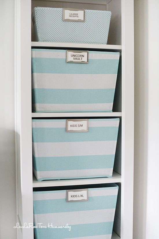 office shelving drawers diy a first drawer from to the store system elfa install home just girl how installed container organized