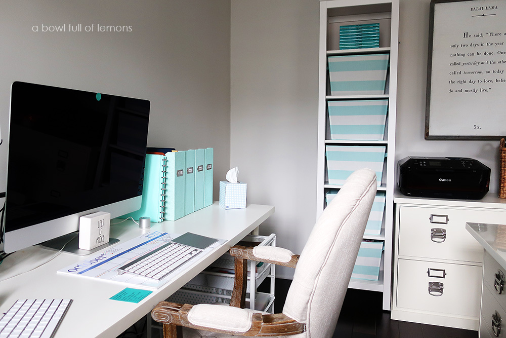 Superb I Hope You Enjoyed A Tour Of My Home Office. If You Have Any Questions,  Please Leave Them Below. If You Have Video Or Blog Post Recommendations, ...