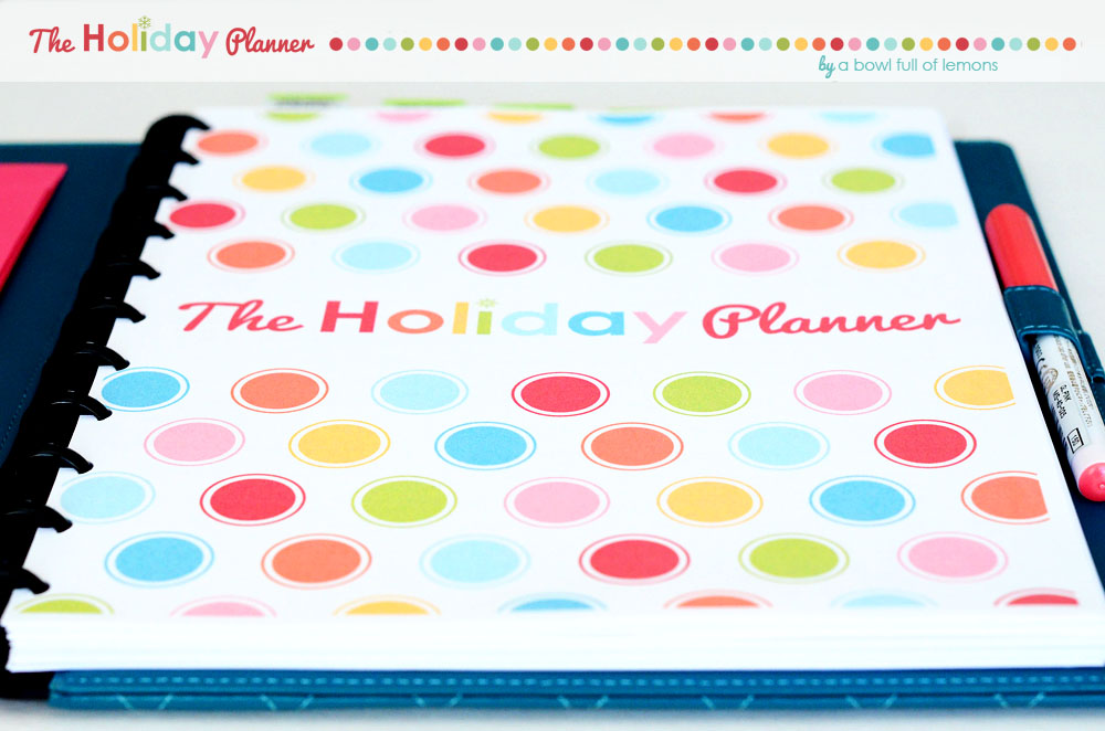 A-Bowl-Full-of-Lemons-Holiday-Planner-4w